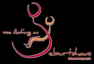Geburtshaus 2012-11-28